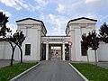 Castel Goffredo-Ingresso cimitero.jpg