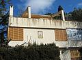 Castellar del Vallès carrer Xiprers.jpg