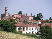 Castelletto monferrato-panorama.jpg