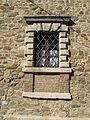 Castelnuovo dell'Abate, palazzo 03.JPG
