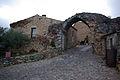 Castelo Rodrigo 11 muralla by-dpc.jpg