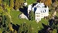 Castelul Poiana Florilor.jpg