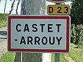 Castet-Arrouy10.jpg