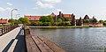 Castillo de Malbork, Polonia, 2013-05-19, DD 07.jpg