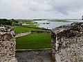 Castillo de San Marcos National Monument - panoramio (2).jpg