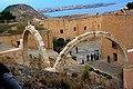 Castillo de santa barbara - panoramio.jpg
