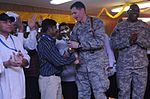 Castle Heights wins 6th annual Thanksgiving Day competition DVIDS227452.jpg