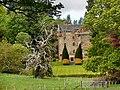 Castle Leod - panoramio (6).jpg