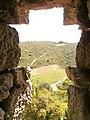 Castle of Aguilar045.JPG