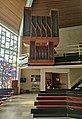 Castrop-Rauxel, Johanneskirche, Orgel (14).jpg
