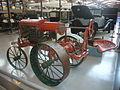 Catalonia Terrassa mNATEC Traylor tractor 1914.JPG