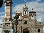 Catedral Riobamba.jpg