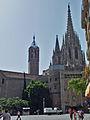 Catedral de Barcelona (7938596946).jpg