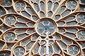 Catedral de Santa Maria (Tarragona) - 20.jpg