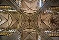 Catedral de Santiago - Cruceta 2.jpg