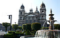 Catedral de Toluca de Lerdo.jpg