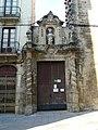 Catedral de Tortosa P1080056.JPG