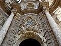 Catedral de València P1130871.JPG