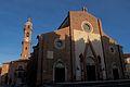Catedral saluzzo 1.jpg