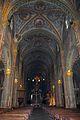 Catedral saluzzo 4.jpg