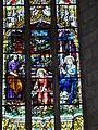 CatedralaSfMihail (18).JPG