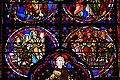 Cathédrale Saint-Étienne de Bourges 2013-08-01 0057.jpg