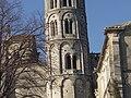 Cathédrale Saint-Théodorit d'Uzès O792.jpg