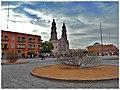 Cathédrale de Notre-Dame-de-l'Assomption de la ville d'Aguascalientes (6304624921).jpg