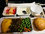 Cathay Pacific Y Class Meal.jpg