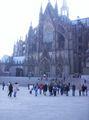 Cathedral of Cologne3.jpg