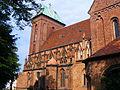 Cathedral of Kamień Pomorski 2014 bk05.jpg