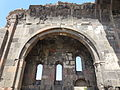 Cathedral of Talin 2015 aug pic 76.JPG