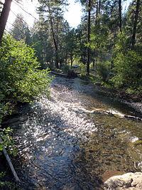 Catherine Creek State Park - Oregon.jpg