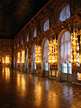 Catherine Palace - Great Hall 01.jpg