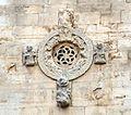 Cattedrale Ruvo di Puglia1.jpg