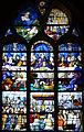 Caudebec-en-Caux---Église-Notre-Dame-dpt-Seine-Maritime--DSC 0567.jpg