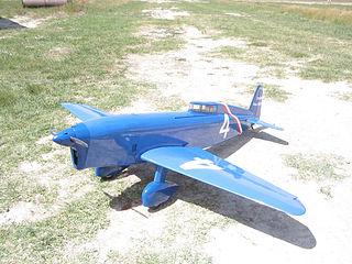 Caudron C.362