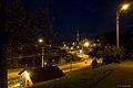 Causapscal, la nuit (7962437114).jpg