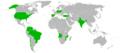CavacoSilva Presidential Trips.PNG