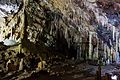 Cave walking part.jpg