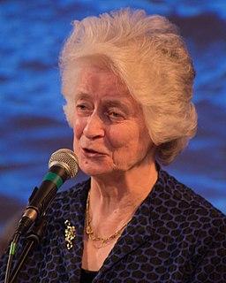 Kenna Campbell Scottish singer