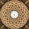 Ceiling of U.S. Capitol Rotunda, 8-25-17.jpg