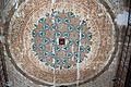Ceiling of the Synagogue in Mátészalka-6.jpg