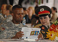 Celebrating International Women's Day, Bagram Air Base -b.jpg