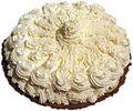 Celebratory banana cream pie crop.jpg