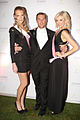 Celebrities Revel for a Cause Black Tie For Breast Cancer Gala Ball, Sydney (7031704691).jpg