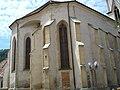 Celje Cathedral 02.jpg