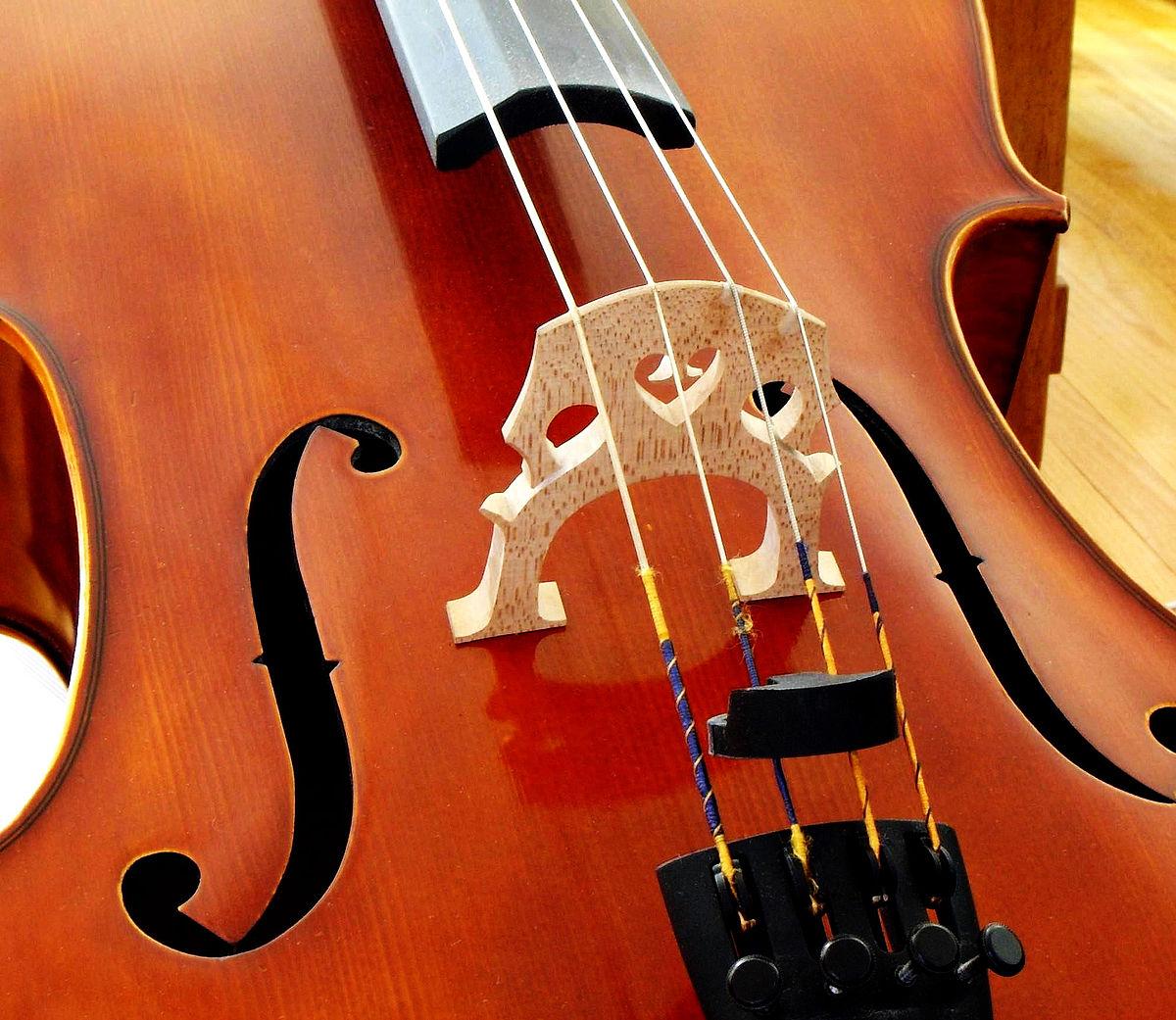 Instrumento musical wikip dia a enciclop dia livre - Instrumentos musicales leganes ...
