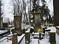 "Cementery ""landscape"".JPG"