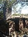 Cemetery Aruch 13.jpg
